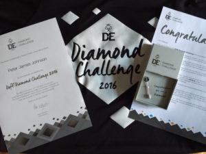 d-of-e-diamond-peter-johnson